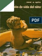 Spitz_Rene_-_El_primer_an_o_nin_o_cap_XII_2.pdf