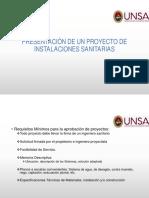 1. PRESENTACIÓN DE UN PROYECTO.pdf
