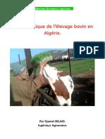 BrochureVacheLait.pdf