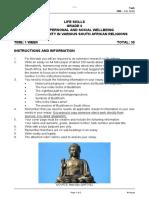 2006-E-LFS-CT02-04.0.pdf