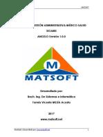 MANUAL_DE_SISTEMA_18042017.pdf