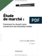 Etudes de marche.pdf
