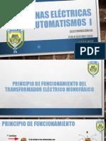 MEA_I_TRANSFORMADOR_TP_3