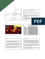 GRI7 Globalización ex [Modo de compatibilidad].pdf