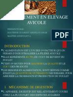3.Alimentation et abreuvement en élevage avicole.pptx