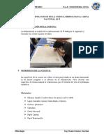 INFORME D ELA CUECA.docx