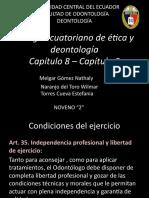 Deontologia-grupo-4.1