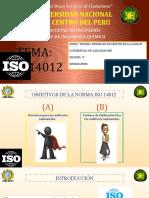 presentacion-del-ISO-14012