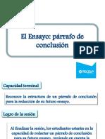 CPT 08- PÁRRAFO DE CONCLUSIÓN.pdf