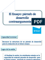 CPT 07-ENSAYO CONTRAARGUMENTACIÓN_2.pdf