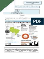 Laboratorio 06-Ensayo-párrafo de desarrollo .pdf