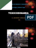 3-Toxicodinamia-2020.pdf