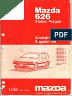 1989 EU Station Wagon Supplement_OCR.pdf