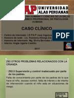 caso-clinico-kiara-expo.pptx