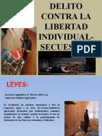 criminalidad-ppt (1)