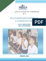 de_la_planificacin_competencial_a_la_praxis_en_el_aula.pdf