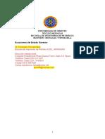 Ecuaciones de Estado.doc