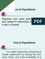 5. Lecture notes Hypothesis grad school.ppt