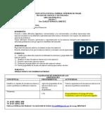 TALLER - MATEMATICAS - Andres camilo ramos