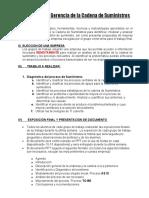 Trabajo Final-INSTRUCIONES (1)