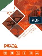 katalog_delta