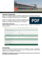 Convocatoria extraordinaria.pdf