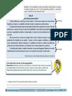 EXERCICIO DE TEXTO DISSERTATIVO.pdf
