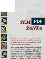 CELEBRACION PENITENCIAL SEMANA SANTA.ppt