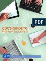 GuidetoWritingforSocialMedia.pdf