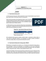 anexo11_directiva001_2019EF6301.pdf