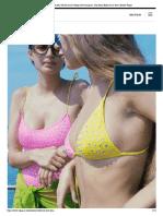 Cult Swimwear Brand Ack Is Taking Over Instagram, One Disco Bikini At A Time _ British Vogue.pdf