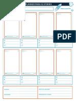 planner-cm_3ce9d02b-0b51-4ae7-b818-f740e5d6666a.pdf