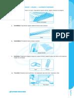 7_Q_2º_2020 (T1)-27-31.pdf