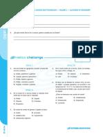 7_Q_2º_2020 (T1)-22-26.pdf
