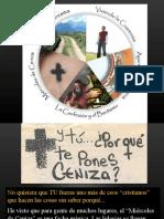 MIERCOLES_DE_CENIZA.pps.ppt