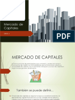 Mercado de Capitales presentacion.pdf