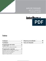 Manual_do_usuario_TH_10.pdf