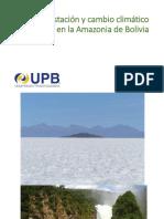 Introducción. Cambio Climático UPB. 05.04.20.pdf