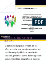 MODELOS_TEORICOS_EN_PSICOLOGIA_COMUNITAR