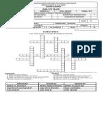 guia 4naturales crucigrama (1)