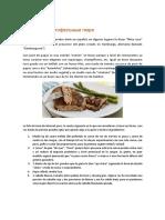 kotlietii.pdf