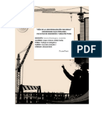 INVEST.1 tesisis II primer trabajo.doc