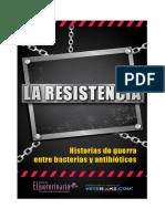 resistencia bacteriana.pdf