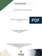 inteli.pdf