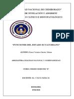 1.FUNCIONES_DEL_ESTADO_ECUATORIANO