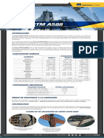 Ficha-ASTM-A588_LR-min.pdf