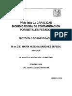 Vicia_faba_L._CAPACIDAD_BIOINDICADORA_DE.pdf