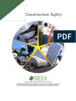 OSEIA Solar Safety 12-06