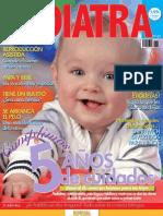 Mi Pediatra Diciembre 2010