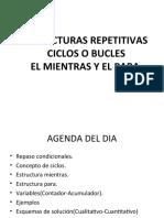 ESTRUCTURAS CICLICLAS.ppt (1).pps